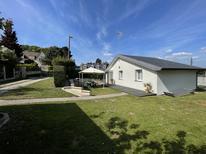 Villa 1606552 per 6 persone in Carolles