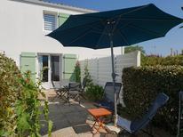 Casa de vacaciones 1606562 para 4 personas en La Faute-sur-Mer