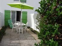 Ferienhaus 1606562 für 4 Personen in La Faute-sur-Mer