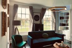 Vakantiehuis 1606589 voor 6 personen in Cambridge