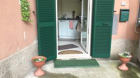 Appartement 1606597 voor 2 personen in Acqui Terme