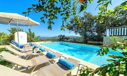 Ferienhaus 1606599 für 12 Personen in Kastellos