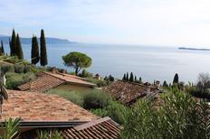 Ferienhaus 1606624 für 6 Personen in Gardone Riviera
