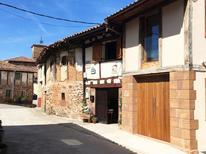 Holiday home 1606652 for 12 persons in Villasur de Herreros