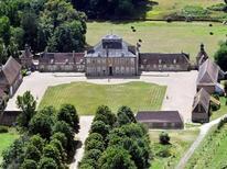 Estudio 1606665 para 2 personas en Château-sur-Allier