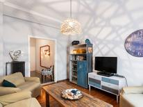 Holiday home 1606676 for 4 persons in Athens
