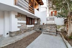 Holiday apartment 1606677 for 5 persons in Agios Nikolaos