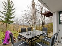Dom wakacyjny 1606678 dla 4 osoby w Havidić Selo