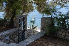 Holiday home 1606730 for 5 adults + 1 child in Hvar