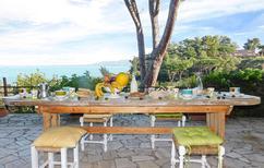 Casa de vacaciones 1606835 para 6 personas en Porto Santo Stefano