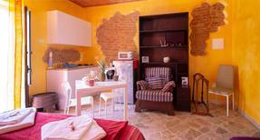 Ferienwohnung 1606880 für 3 Personen in Castelbuono