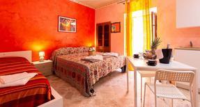 Ferienwohnung 1606882 für 3 Personen in Castelbuono