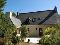 Ferienhaus 1606887 für 8 Personen in Fréhel