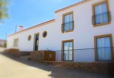 Rekreační dům 1606900 pro 14 osob v Corte Pao E Agua