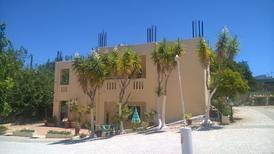 Appartement 1606950 voor 4 personen in Daratsos