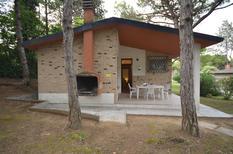 Rekreační dům 1607007 pro 8 osob v Lignano Sabbiadoro