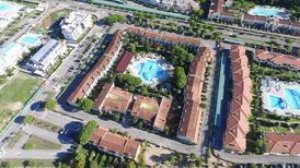 Appartement de vacances 1607019 pour 5 personnes , Bibione