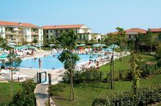 Ferienwohnung 1607040 für 5 Erwachsene + 2 Kinder in Lido Altanea