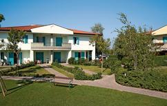 Rekreační byt 1607043 pro 5 dospělí + 2 děti v Lido Altanea