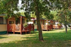 Ferienhaus 1607058 für 4 Erwachsene + 1 Kind in Peschiera del Garda