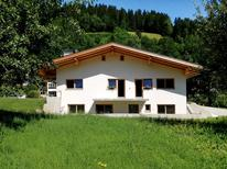 Holiday apartment 1607130 for 4 persons in Mayrhofen