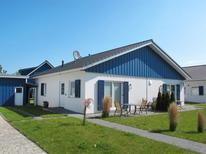 Holiday home 1607132 for 4 persons in Altefähr
