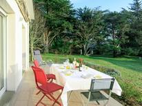 Dom wakacyjny 1607137 dla 4 osoby w Guérande