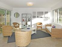 Holiday home 1607138 for 9 persons in Arzon