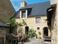 Holiday home 1607139 for 6 persons in Arzon