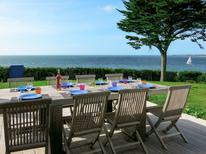 Holiday home 1607140 for 8 persons in Arzon