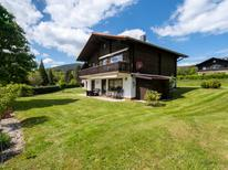 Appartement de vacances 1607159 pour 4 personnes , Arrach