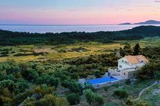 Holiday home 1607184 for 10 persons in Suđurađ
