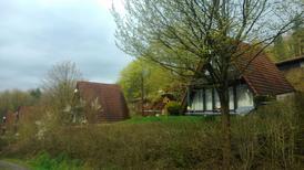 Semesterhus 1607210 för 3 personer i Ronshausen-Machtlos
