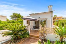 Ferienhaus 1607229 für 4 Personen in Colònia de Sant Pere