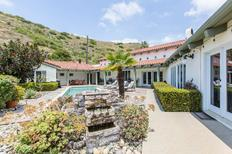 Holiday home 1607231 for 12 persons in Fallbrook
