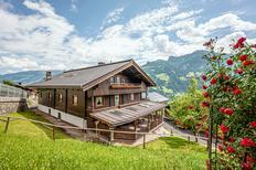 Vakantiehuis 1607243 voor 16 personen in Hippach