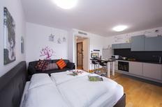 Studio 1607312 for 4 persons in Milan