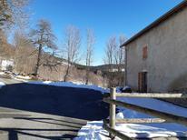 Ferienhaus 1607350 für 6 Personen in La Chambonie