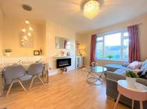 Holiday home 1607356 for 5 persons in Newcastle upon Tyne