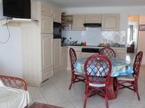 Mieszkanie wakacyjne 1607366 dla 4 osoby w Fort-Mahon-Plage