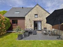 Ferienhaus 1607406 für 5 Personen in Besne