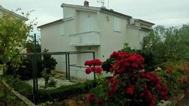 Appartamento 1607422 per 4 persone in Kukljica