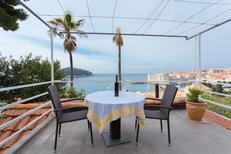 Ferienwohnung 1607475 für 3 Personen in Dubrovnik