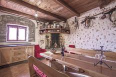 Rekreační dům 1607491 pro 5 osob v Gračišće