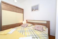 Holiday apartment 1607514 for 2 persons in Kaštel Novi