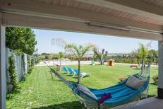 Villa 1607647 per 12 persone in Scicli
