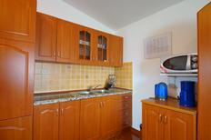 Holiday apartment 1607992 for 6 persons in Vir-Vir