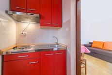 Holiday apartment 1608509 for 3 persons in Vir-Vir