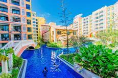 Ferienwohnung 1608617 für 6 Personen in Pattaya