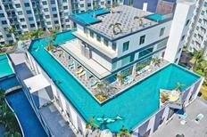 Appartement 1608659 voor 6 personen in Na Kluea